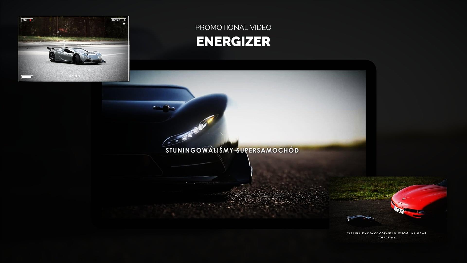 energizer_video